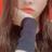 @lifv8d Profile picture