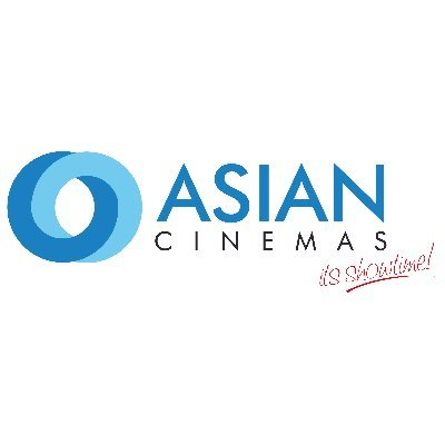 @AsianCinemas_