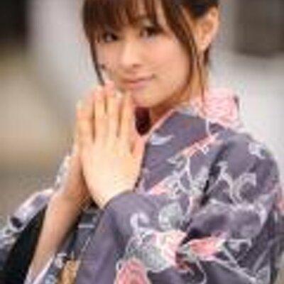 涼子 @ryoko_sue