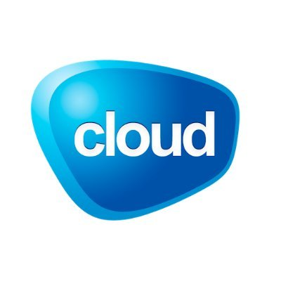 Slikovni rezultat za cloud access