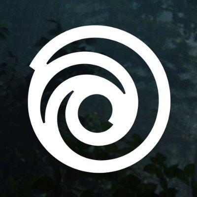Ghost Recon Phantoms matchmaking långsam original gratis dejtingsajt