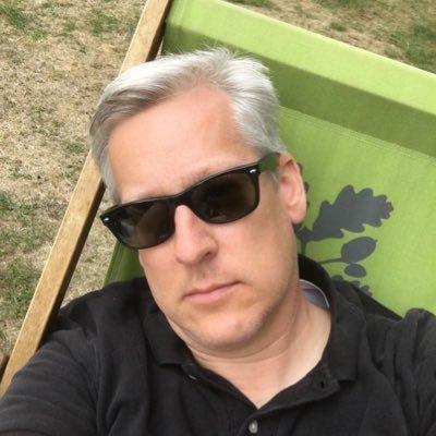 Mark Simpson-Vos