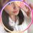 The profile image of f8Jn1mI_Jj0pGnc
