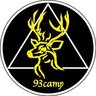 93camp