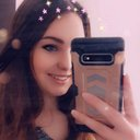 Sonia-Rose - @soniaroseharris - Twitter