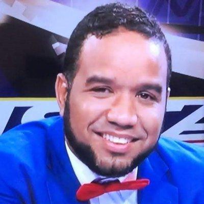 Manuel Acevedo Diaz