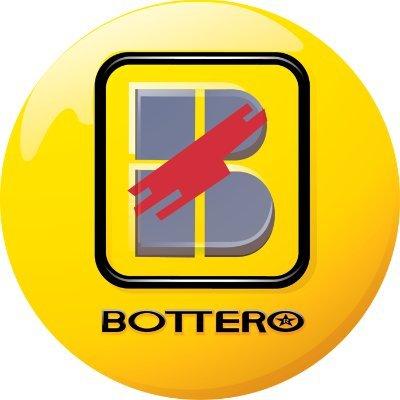 @Bottero