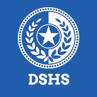 Texas DSHS (@TexasDSHS )