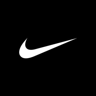 @NikeChile
