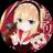 MasterAqua_0445