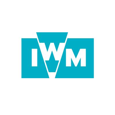 @I_W_M
