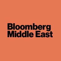 Bloomberg Middle East (@middleeast) Twitter profile photo