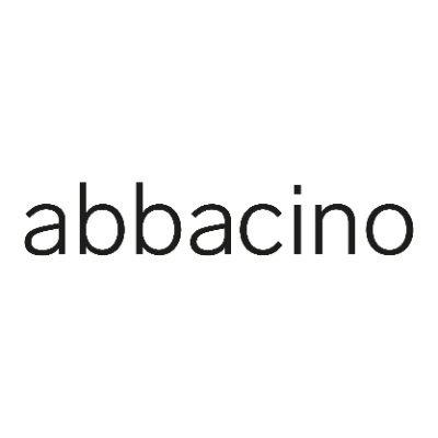 @abbacinobags Profile picture