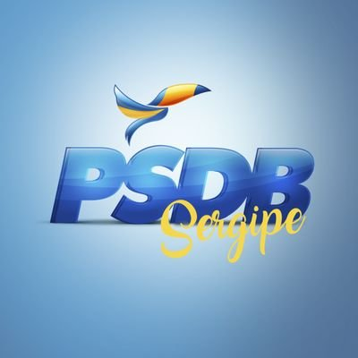 @psdbse