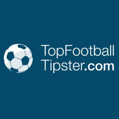Football betting tipster twitter raiders broncos betting preview nfl