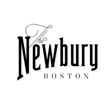 @TheNewburyBostn