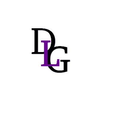 DLG Publishing Partners