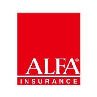 Alfa Insurance Alfa Insurance Twitter