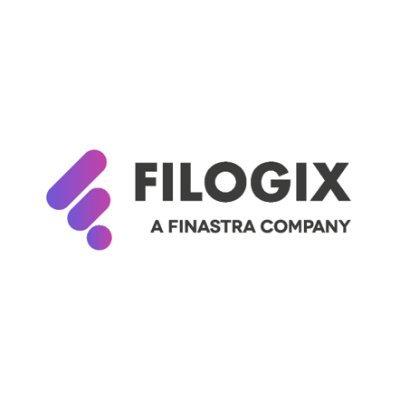 Filogix Mortgage Marketplace