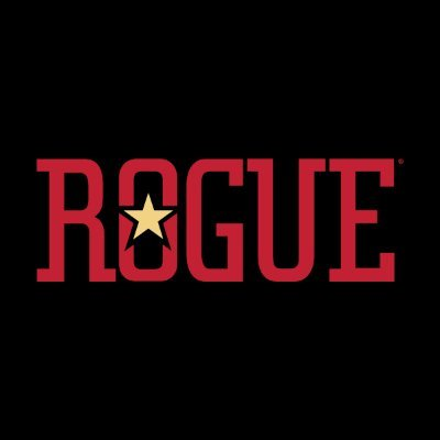 @RogueAles
