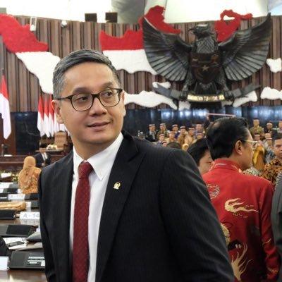 @PutraNababan