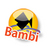 The profile image of bambitw