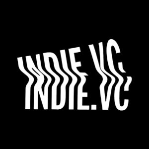 @indievc