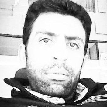 Hicham marhouti