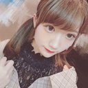 moyashi_nk