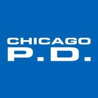 Chicago P.D. (@NBCChicagoPD) Twitter profile photo