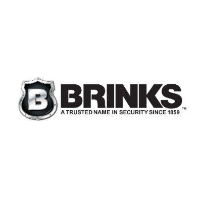 @BrinksLocks