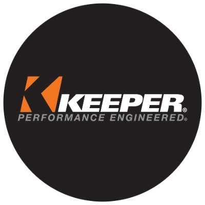 @keeperproducts
