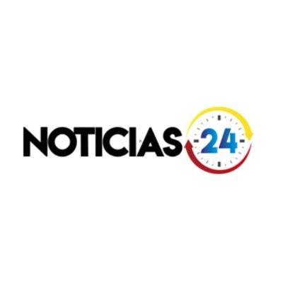 Noticias24 Venezuela