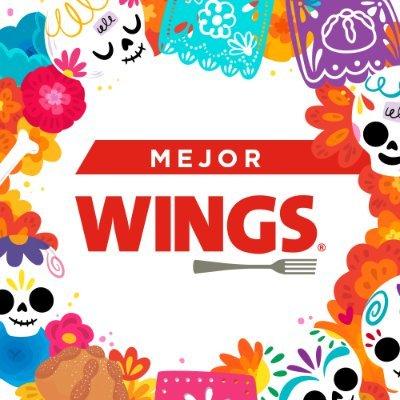 @WingsMex