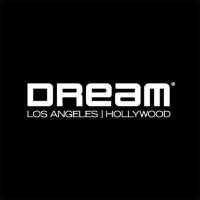 @DreamHollywood
