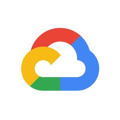 @googlecloud