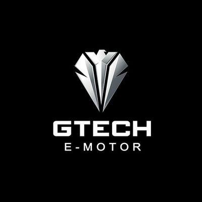 GTECH E-MOTOR MÉXICO