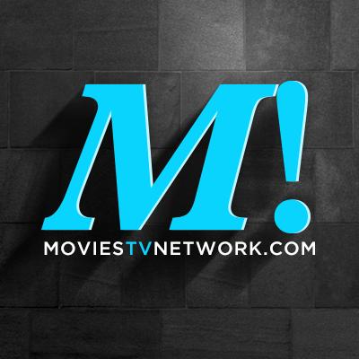 Movies TV Network