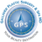 Gallaher Plastic Surgery & Spa MD