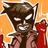 Chip Cheezum (@ChipCheezum) Twitter profile photo