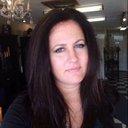 Dana Johnson - @_SalonElegance - Twitter