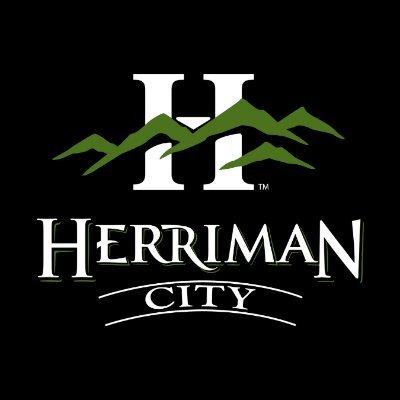 Herriman City on Twitter: