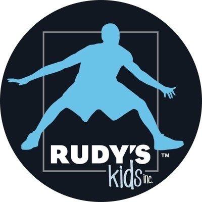 Rudy's Kids