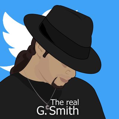 G. Smith