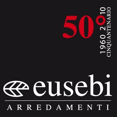 Eusebi arredamenti eusebi it twitter for Eusebi arredamenti