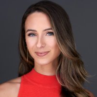 Melissa Marrero (@MelMMarrero) Twitter profile photo