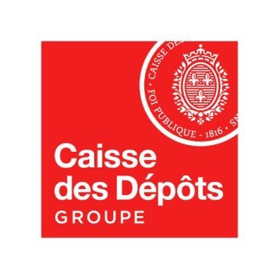 @caissedesdepots
