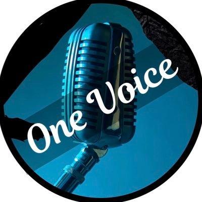 OneVoice1