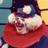 carp68's avatar