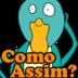 ComoAssim? (@Blog_ComoAssim) Twitter